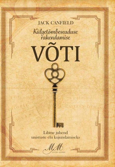 Kulgetombeseaduse-voti