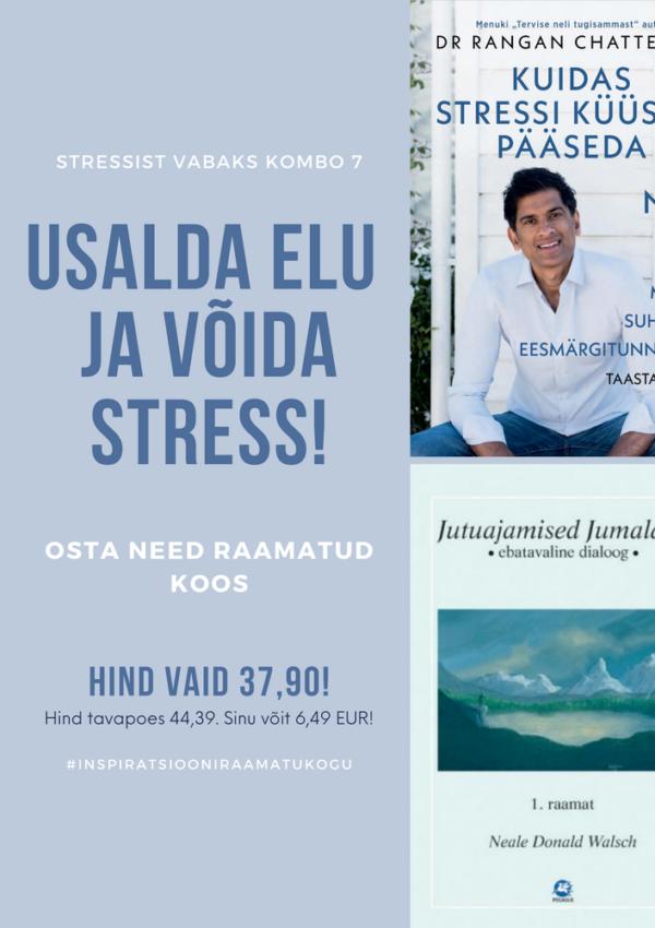 Stress7