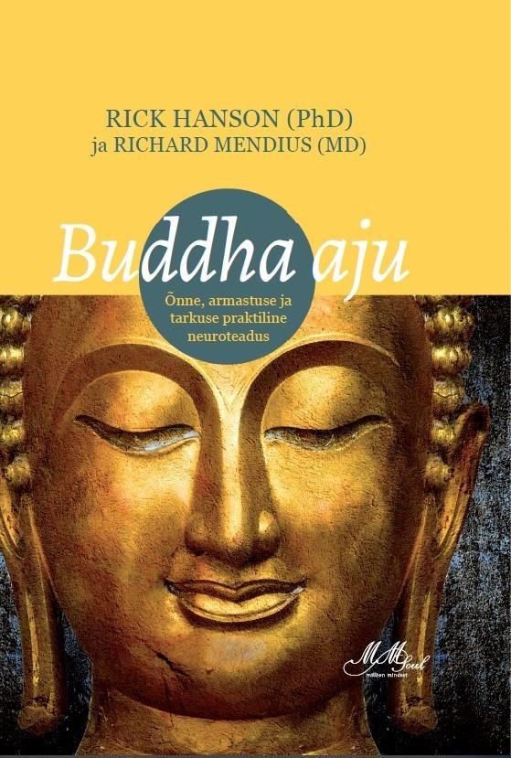 buddha-aju