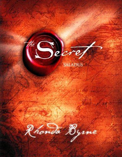 saladus
