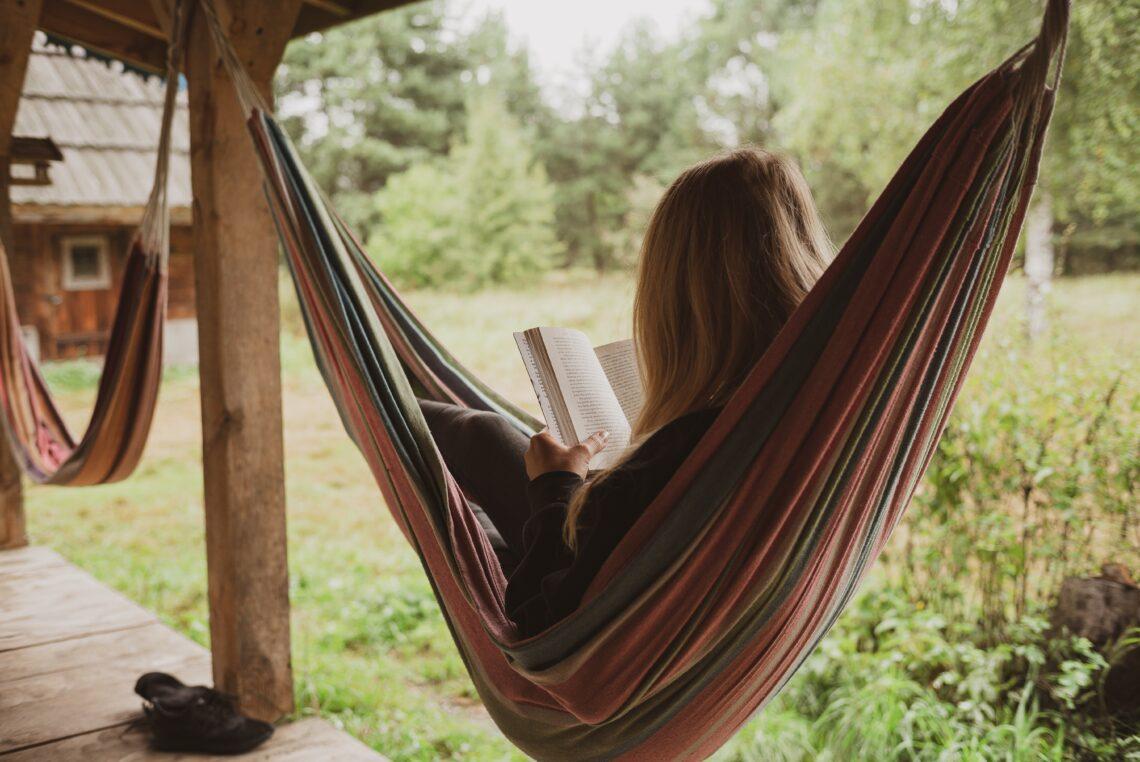 võrkkiiges lugemine