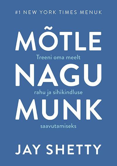 motle-nagu-munk