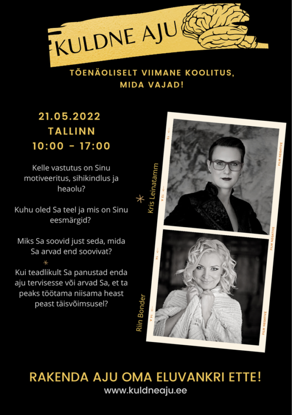 Tallinn-21-05-2