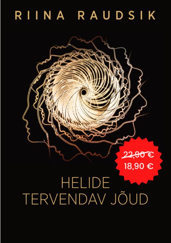 Helide-tervendav-joud-2