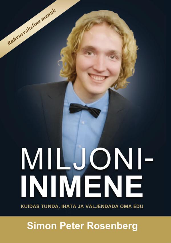 Rosenberg-Miljoni-Inimene-148x210-cover-EST-selg11-lakad100-bleed5-cmyk-1